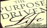 purpose-driven-life[1]